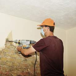 rising-damp-treatment-london