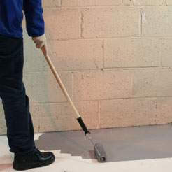 floor_coating