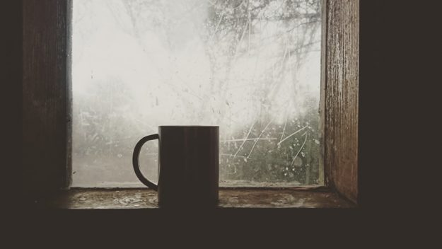 Some General Hints and Tips for a Comfortable Winter